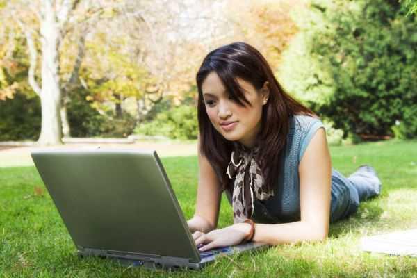 Cursos gratuitos online Tim TEC 1