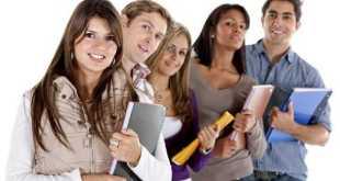 Cursos e Empregos Senac-RJ-cursos-técnicos-2017-2 Senac RJ cursos técnicos 2017