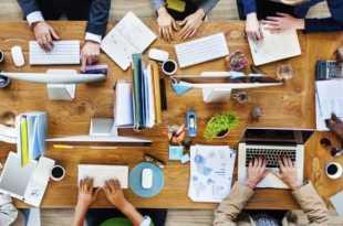 Cursos e Empregos IFMS-cursos-gratuitos-de-qualificação-profissional-2-1 IFMS cursos gratuitos de qualificação profissional