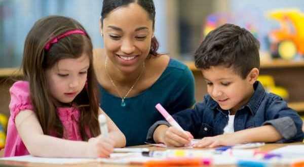 Cursos e Empregos Senac-EAD-pós-graduação-em-educação-infantil-2017-1 Senac EAD pós-graduação em educação infantil 2017