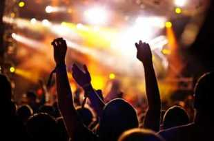 Cursos gratuitos na área de eventos
