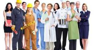 Cursos e Empregos  Sine de Cuiabá vagas de empregos
