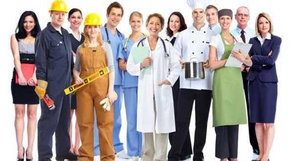 Cursos e Empregos Sine-de-Cuiabá-vagas-de-empregos-2 Sine de Cuiabá vagas de empregos