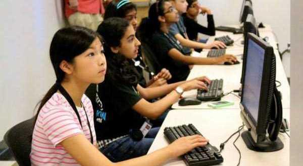 Cursos e Empregos  PSG Cursos gratuitos 2018 no Senac MA