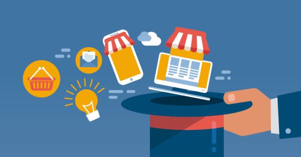 Vendedor externo: seja um profissional de vendas em 2020