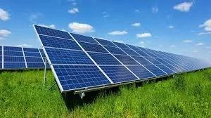 Curso de Instalación del Panel Solar