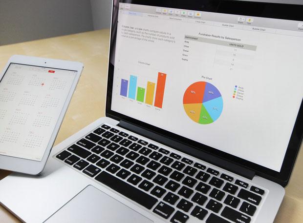 Tutorial Excel para aprender todo lo necesario sobre este programa