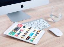 Crea tu plan de Marketing digital con este curso gratuito