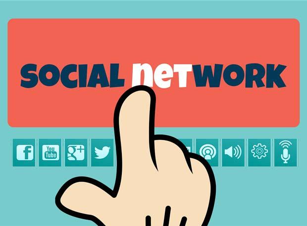 curso de Social Media gratis
