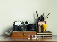cursos diseño, creatividad y redacción