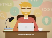 curso gratis para aprender a programar