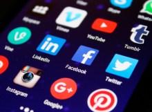 MOOC gratis de social media
