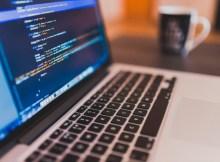 curso html5 gratis y online de creación de páginas webs
