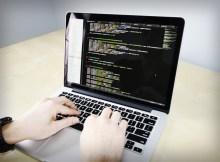 12 cursos gratis de programación