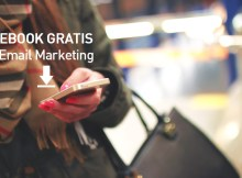 descárgate este ebook sobre email marketing