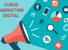 accede a este curso de marketing gratis