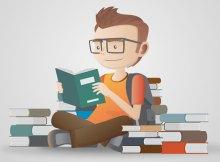 aprende algunas técnicas de estudio
