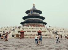 aprender chino gratis online gracias a las lecciones de este curso básico