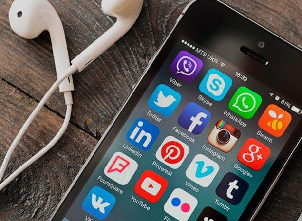 branding para redes sociales