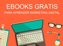 ebook gratis para descargar