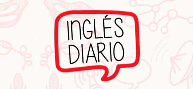 con inglés diario podrás aprender inglés gratis a través de podcast