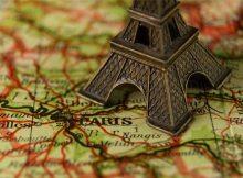 con la web podrás aprender a hablar francés desde cero a tu ritmo