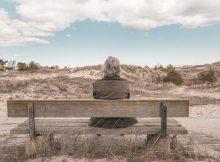 curso online mindfulness para encontrarte a ti mismo