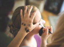 consigue maquillarte como una profesional