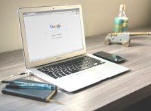 curso seo gratis y online para mejorar el resultado de cualquier página web