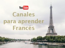 aprender francés básico te ayudará a empezar a dominar este idioma