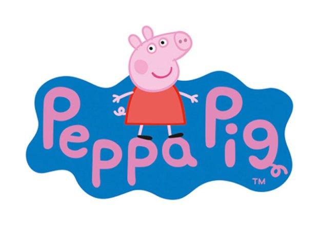 videos de peppa pig para ver con los pequeños de la casa