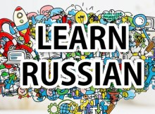 Aprender ruso te ayudará a ampliar y enriquecer tu currículum