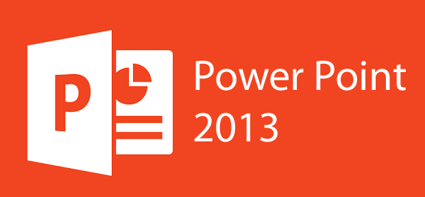 accede a este curso de power point 2013 gratis y online