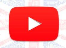 aprender inglés con youtube: fácil y sencillo