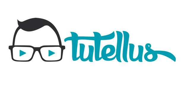 tutellus cursos gratis y low cost