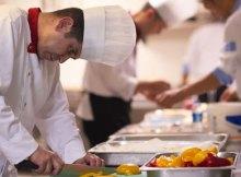 curso de manipulador de alimentos para trabajar en hostelería