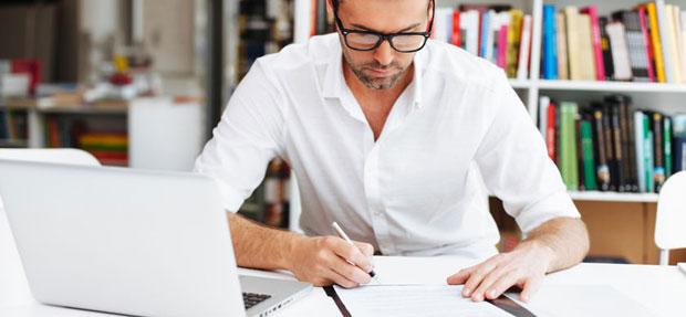 curso de especialización para saber escribir bien