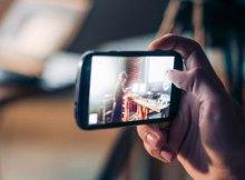 Facebook ofrece cursos gratis para manejar Instagram de manera profesional