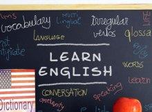 conoce el programa online English Dot Works para aprender Inglés