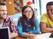 El British Council lanza su MOOC para superar el IELTS