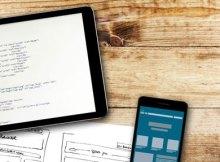 aprender programación te ayudará a ampliar tus posibilidades laborales
