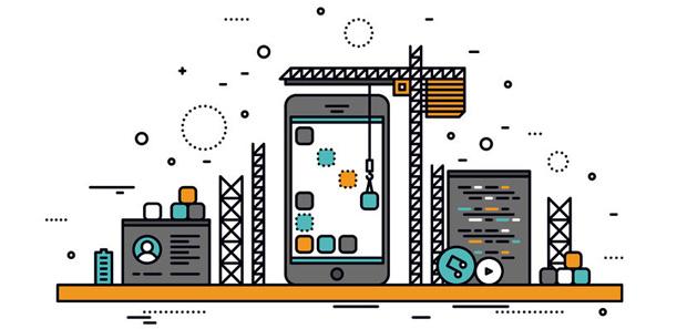 curso para desarrollar app sin programar