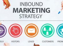 inbound marketing para atraer clientes potenciales
