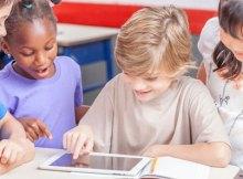 canales para aprender inglés en niños de 0 a 6 años