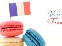 curso de francés básico en televisión