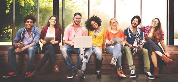 MOOC Universidad British Columbia