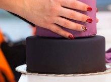 curso gratis decoración de tartas infantiles