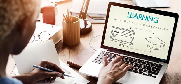 buscar cursos online para una buena formación