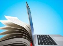 cursos gratis populares de Coursera