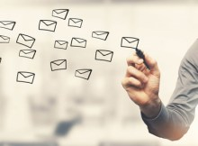 MOOC sobre email marketing